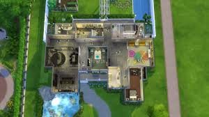 share your newest the sims 4 creations here page 243 u2014 the sims
