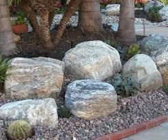 Garden Stones And Rocks Landscape Rocks At Lowes Canadiantruckfest