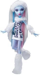 44 best monster high images on pinterest monster high dolls