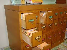 Library Catalog Cabinet 20 Best Seed Library Seed Cabinet Images On Pinterest