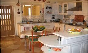 decore cuisine cuisine decoration alger wedding decor