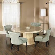 White Modern Dining Room Sets Granite Dining Table Granite Dining Table Dining Room With Built