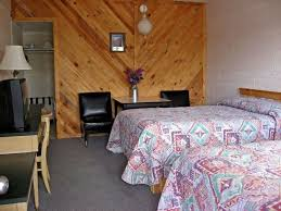 Comfort Inn Grand Canyon Grand Canyon Caverns Inn 2017 Room Prices Deals U0026 Reviews Expedia