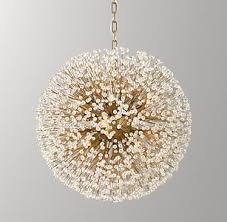 Teen Chandeliers Chandeliers U0026 Pendants Rh Baby U0026 Child
