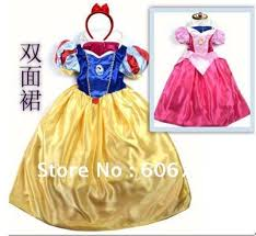 Cheap Gothic Snow White Costume Aliexpress Snow White Snowwhite Costume Blancanieves Disney Princess Dress