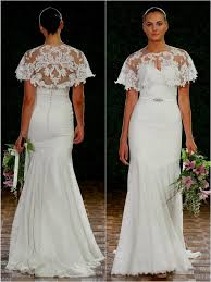 mexican wedding dress mexican lace wedding dresses naf dresses
