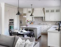White Kitchen Cabinet Paint Farrow U0026 Ball Paint Colors Farrow U0026 Ball 239 Wimborne White