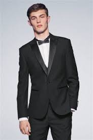 s suits suits black tuxedo next usa