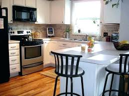 islands for kitchens small kitchens small kitchens with islands kitchen island overhang small kitchen