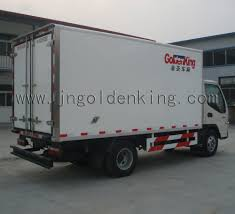 catering truck body catering truck body suppliers and