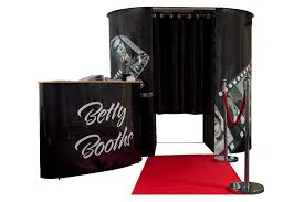How Much Is A Photo Booth Photo Booth Hire Suffolk Suffolk Photobooth Hire
