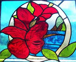Stained Glass Door Panels by Front Door Amyorangejuice U0027s Blog