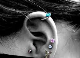piercing ureche iesi in evidenta cu un piercing deosebit 10 p u a mai achita