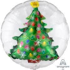 christmas balloons party supplies canada open a party