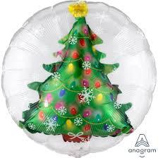 christmas balloons party supplies canada open a party