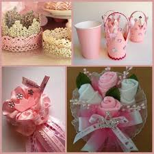 princess baby shower decorations baby shower princess theme ideas beautiful pink flower in the jar