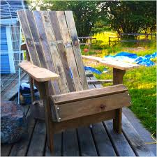 Build A Picnic Table Out Of Pallets by 31 Best Adirondack Chair Images On Pinterest Chairs Pallet