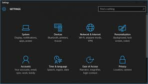 lenovo laptop themes for windows 7 how to give windows 10 a dark theme