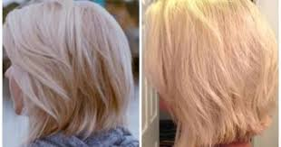 julianne hough hairstyle in safe haven summer haircut julianne hough haircut safe haven long bob