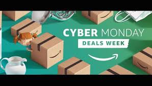 amazon black friday 2016 movie deals cyber week