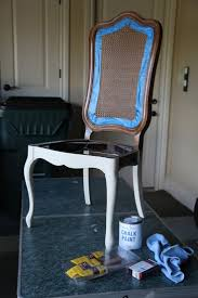 152 best painted furniture images on pinterest painted furniture
