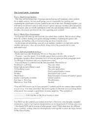 essay analysis sample essay novel comparative essay death of a sman and great gatsby comparative essay death of a sman and great gatsby