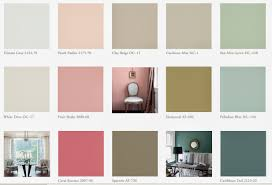 download paint color trends monstermathclub com