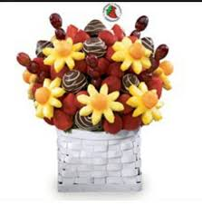 edible fruit gifts 17 best fruit arrangements images on fruit
