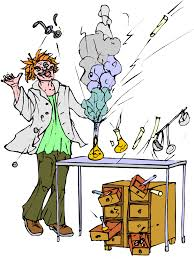 amy brown science laboratory safety