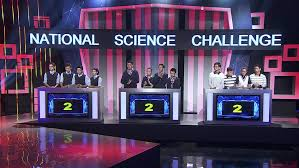 Challenge Science National Science Challenge 2017 Toggle