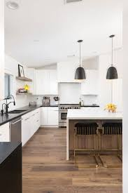 images of white kitchen cabinets with black appliances 54 white cabinet black countertop inspiring look cabinets