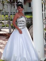 hollywood theme quinceanera ideas how to throw a hollywood sweet 15