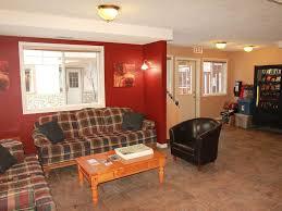 cozy fireplace in bedroom 140 fireplace between bedroom and