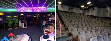 ghtc theaters park place stadium cinemas
