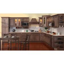trendy kitchen cabinets sets 77 ikea kitchen cabinets sets kitchen