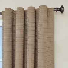 Blackout Curtains For Nursery by Decorating Gorgeous Design Of Eclipse Curtains For Home