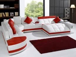 All White Living Room by All White Living Room Set Militariart Com