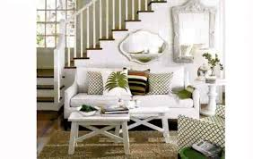 types of home decorating styles interior design