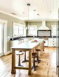 4 stool kitchen island kitchen island 4 stools kitchen kitchen