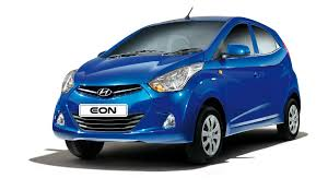 kwid renault price renault kwid vs maruti alto vs hyundai eon car comparisons