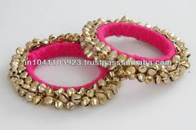 indian wedding favor colorful fun bangles cheap wedding favors