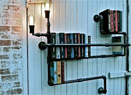 Interesting Bookshelves by 94 Best Computer Room Ideas Images On Pinterest Bookcases