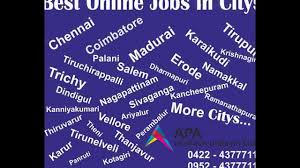 best online jobs in salem online jobs in salem from home youtube