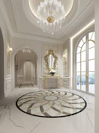 lobby abu dhabi rugs floors pinterest abu dhabi lobbies now thats an entry ions design tempoda delicadeza my house my home