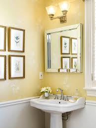 Wall Art For Powder Room - pinterest the world s catalog of ideas bath 4055 traditional