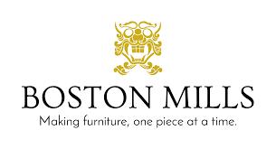dmca u2014 boston mills