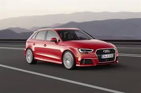 audi a3 car lease audi a3 car lease deals contract hire leasing options