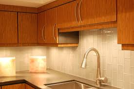 houzz glass tile backsplash contemporary glass tile ideas kitchen