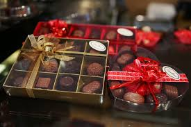 day chocolate here s how to celebrate national chocolate day today fortune