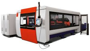 bystronic laser cutting machine 45 inspiring style for bystar